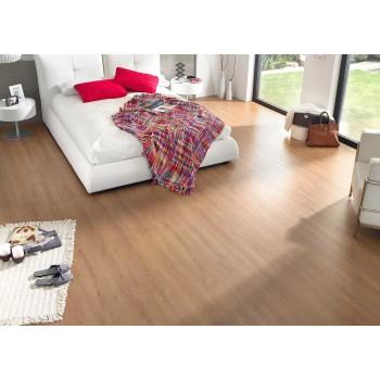 Ламинат Faus Wood Syncro: OAK IRIS | 2Т06 | Дуб | 33 класс |