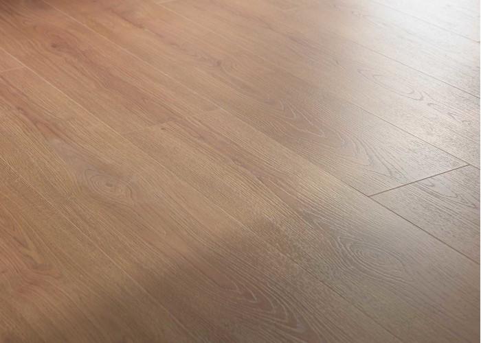 Ламинат Faus Wood Syncro: OAK IRIS | 2Т06 | Дуб | 33 класс |  2