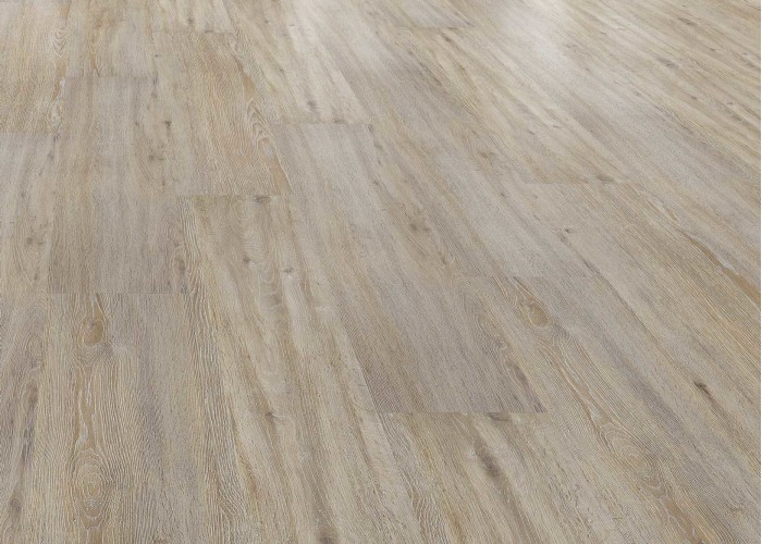 Ламинат Faus Wood Tempo: OAK TAUPE | 5005 | Дуб | 33 класс |  2