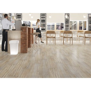 Ламинат Faus Wood Tempo: OAK TAUPE   5005   Дуб   33 класс  