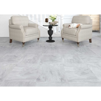 Ламинат Faus Tiles Marble: SLATE GREY | 5003 | 33 класс |