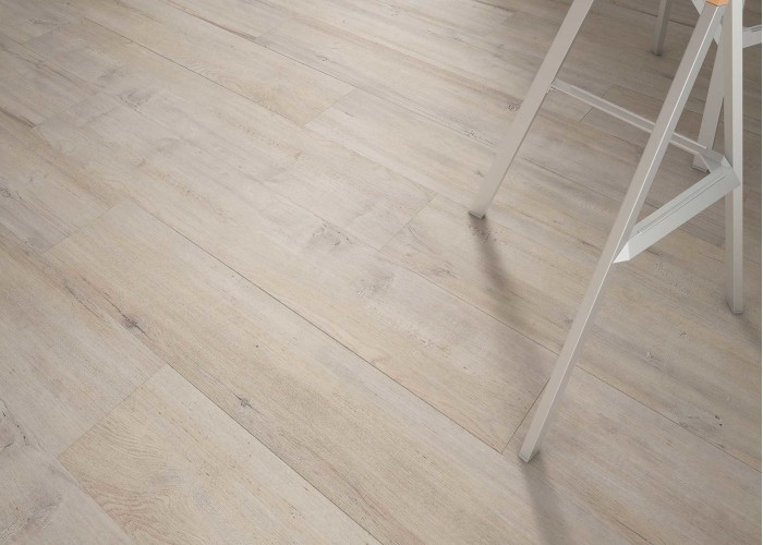 Ламинат Faus Wood Tempo: OAK ARENA | 1Т16 | Дуб | 33 класс |  2