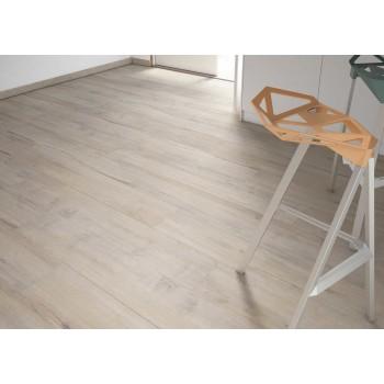 Ламинат Faus Wood Tempo: OAK ARENA   1Т16   Дуб   33 класс  