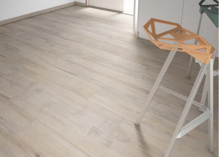 Ламинат Faus Wood Tempo: OAK ARENA | 1Т16 | Дуб | 33 класс |  1
