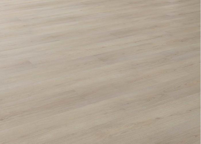 Ламинат Faus Wood Syncro: OAK THAIS | 2Т01 | Дуб | 33 класс |  2