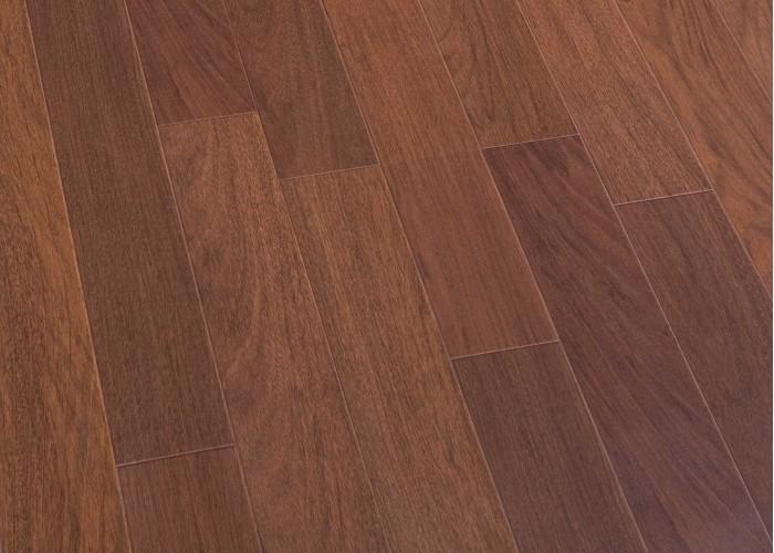 Ламинат Faus Wood Syncro: JATOBA SANGRIA | Z88G | Ятоба | 33 класс |  2