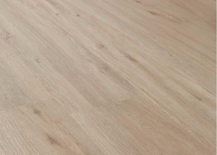 Ламинат Faus Wood Tempo: OAK CHAMPAGNE | 1Т09 | Дуб | 33 класс |  2