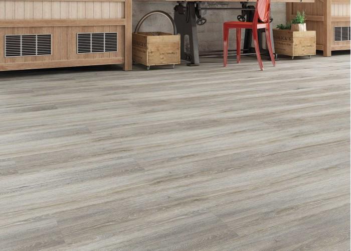 Ламинат Faus Wood Tempo: OAK TERRA | 5004 | Дуб | 33 класс |  1