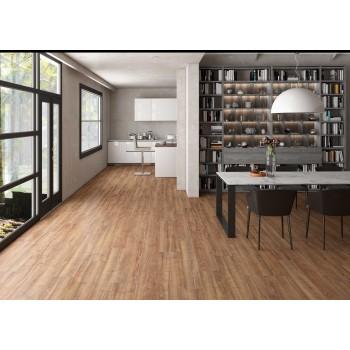 Ламинат Faus Wood Tempo: ACACIA NATURAL | 1Т15 | Акация | 33 класс |