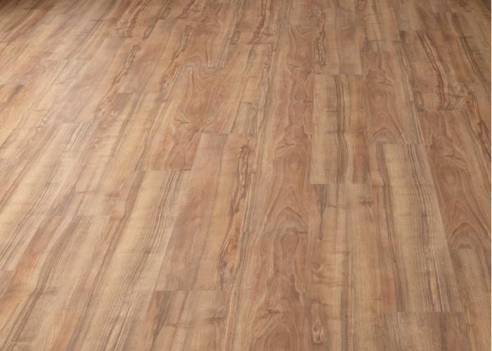 Ламинат Faus Wood Tempo: ACACIA NATURAL | 1Т15 | Акация | 33 класс |  2