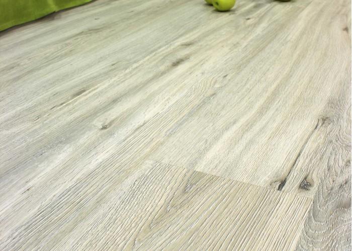 Ламинат Faus Wood Tempo: OAK DECAPE | 1Т10 | Дуб | 33 класс |  1