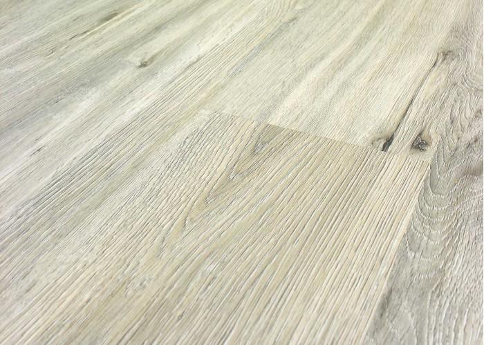Ламинат Faus Wood Tempo: OAK DECAPE | 1Т10 | Дуб | 33 класс |  2