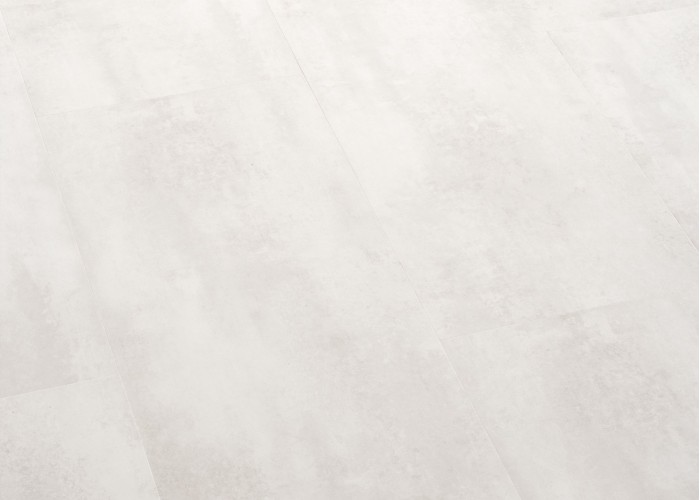 Ламинат Faus Tiles Oxidos: OXIDE BLANCO | Z12H | Оксид | 33 класс |  2
