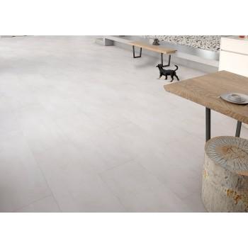 Ламинат Faus Tiles Oxidos: OXIDE BLANCO | Z12H | Оксид | 33 класс |