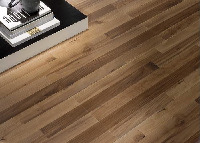 Ламинат Faus Wood Syncro: PEAR WOOD ONIL | 28E9 | Груша | 33 класс |  2