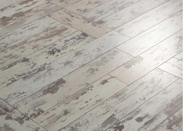 Ламинат Faus Wood Syncro: OAK BOHEME | 33FY | Дуб | 33 класс |  2