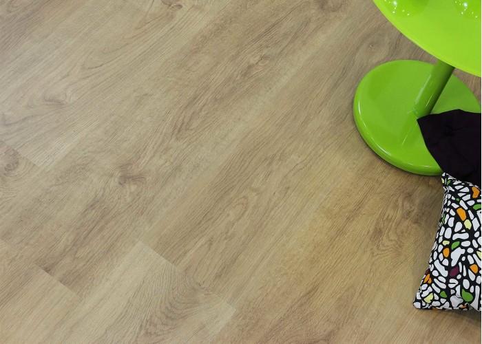 Ламинат Faus Wood Tempo: OAK MATIZ | 1Т05 | Дуб | 33 класс |  1