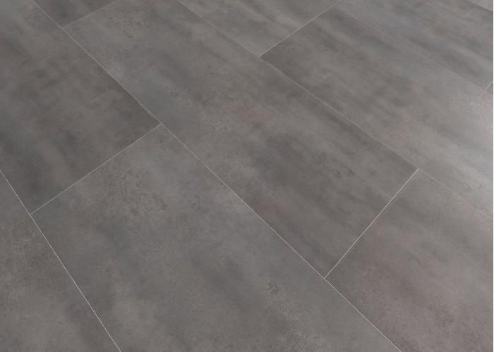 Ламинат Faus Tiles Oxidos: OXIDE CENDRE | Z84R | Оксид | 33 класс |  2