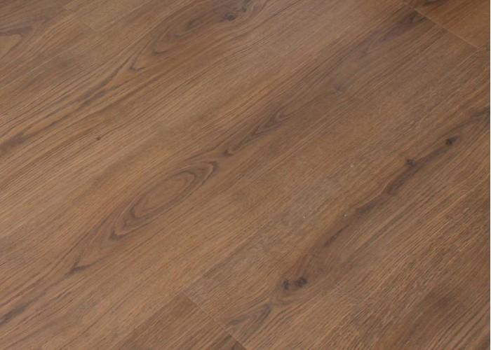 Ламинат Faus Wood Syncro: MAHOGANY APOLO | 2Т05 | Орех | 33 класс |  2