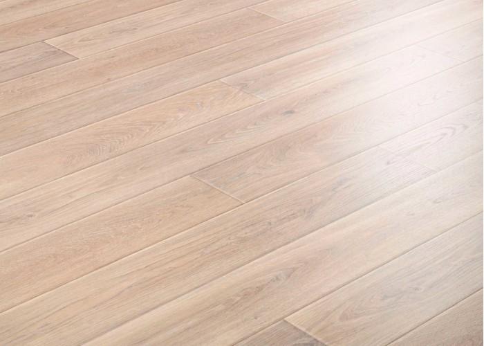 Ламинат Faus Wood Syncro: OAK LOSAI | 3361 | Дуб | 33 класс |  2