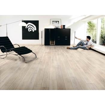 Ламинат Faus Wood Syncro: OAK LOSAI | 3361 | Дуб | 33 класс |