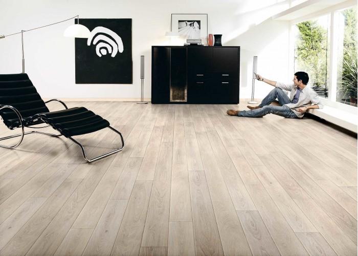 Ламинат Faus Wood Syncro: OAK LOSAI | 3361 | Дуб | 33 класс |  1