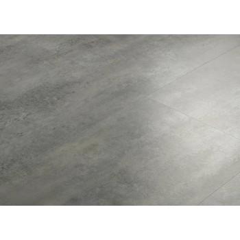 Ламинат Faus Tiles Oxidos: OXIDE GRIS | EN93 | Оксид | 33 класс |