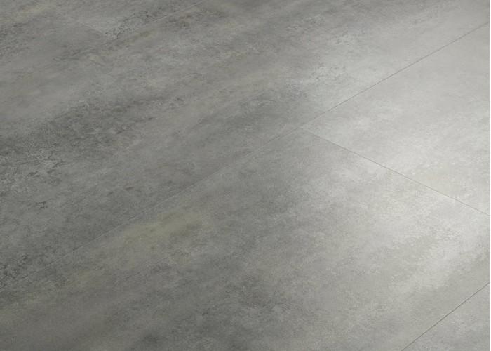 Ламинат Faus Tiles Oxidos: OXIDE GRIS | EN93 | Оксид | 33 класс |  1