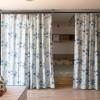 Зонирование — Дизайн 1-комнатной квартиры Studio Open Space, ЖК Комфорт Таун, 40 м.кв — дизайнер Сазонова Ира
