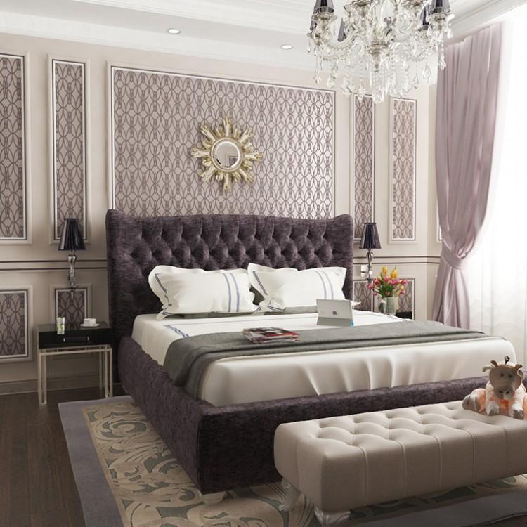 Спальня – 980