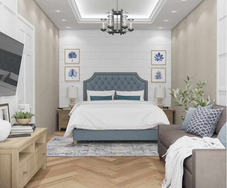 Спальня – 2069