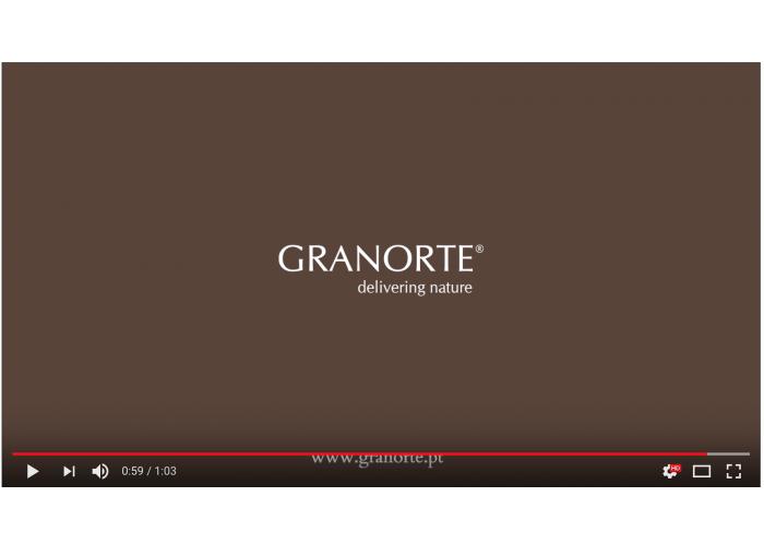 Кожаный пол Granorte Calabria Cannella  2