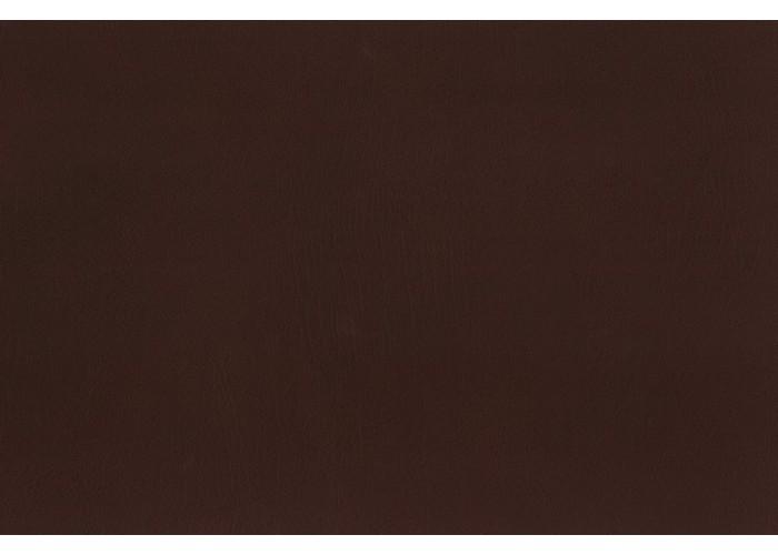 Кожаный пол Calabria Tan  1