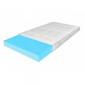 Тонкий матрас HighFoam Soft