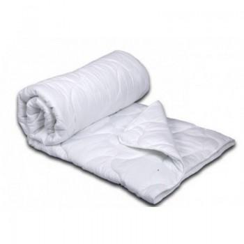 Одеяло стеганое HighFoam Playa зимнее