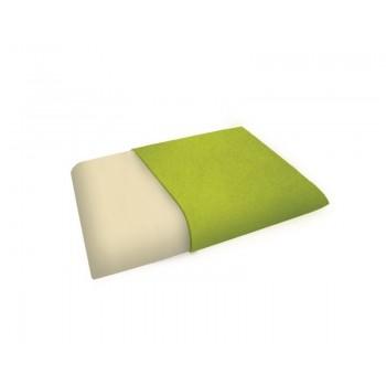 Ортопедическая подушка HighFoam SWEETEN tripp