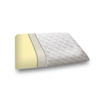 Ортопедическая подушка HighFoam Bliss L