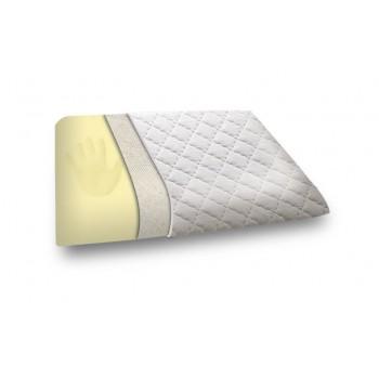 Ортопедическая подушка HighFoam Bliss M