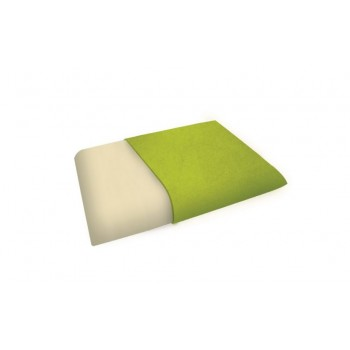Дорожная подушка HighFoam Bliss Tripp