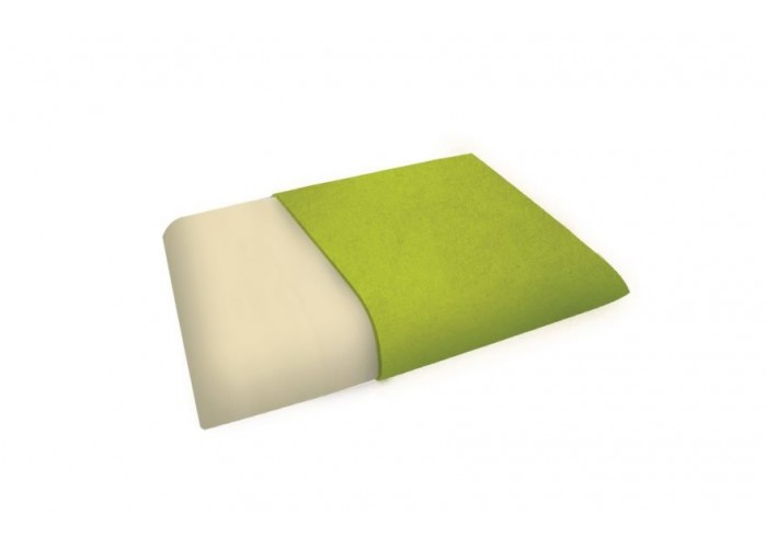 Дорожная подушка HighFoam Bliss Tripp  1
