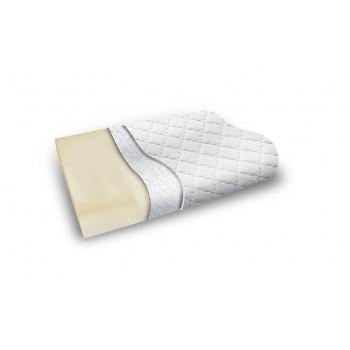 Ортопедическая подушка HighFoam Flexlight