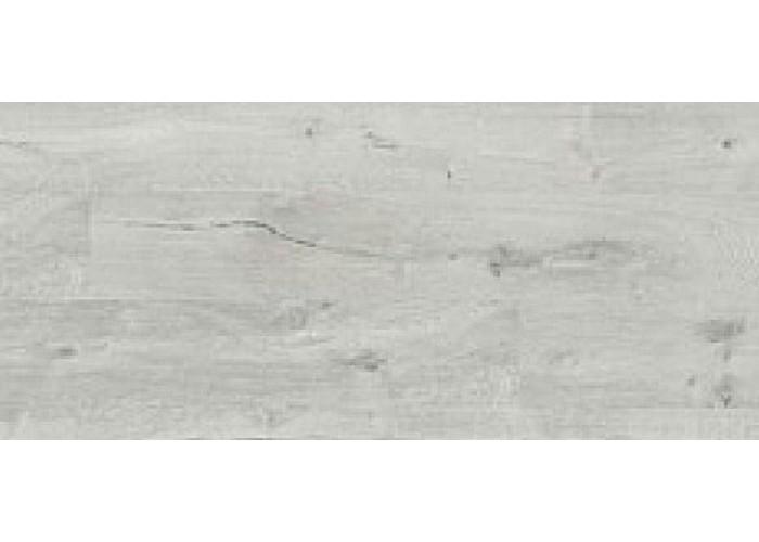Ламинат Kaindl Premium Дуб каменный O581  1