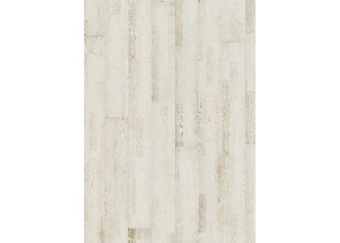 Паркетная доска Karelia OAK SHORELINE WHITE 3S 3011068160137111  1