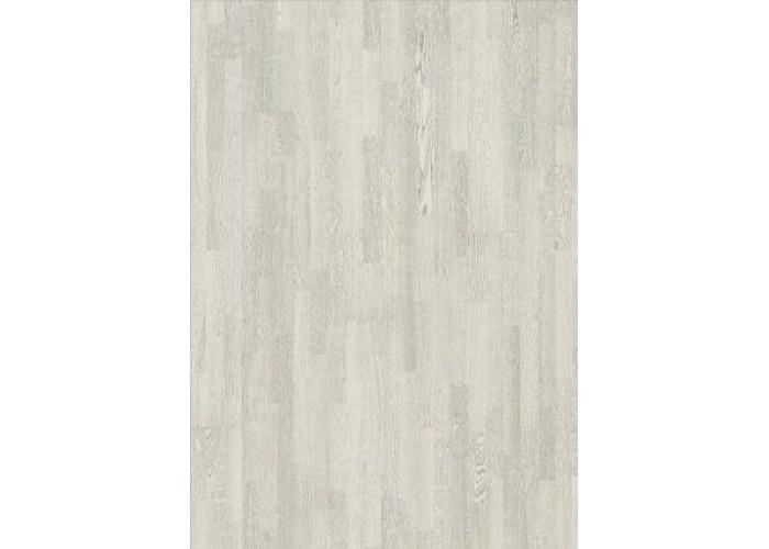 Паркетная доска Karelia OAK STORY SOFT WHITE MATT 1011069365253111  1