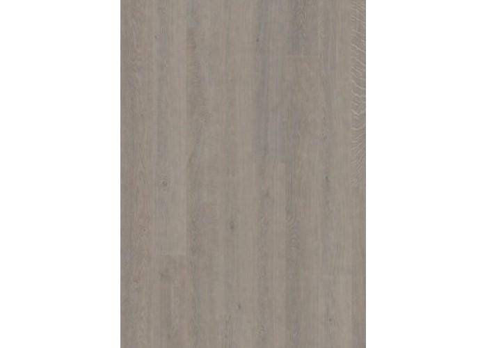 Паркетная доска Karelia OAK FP SHADOW GREY 1011112063450111  1