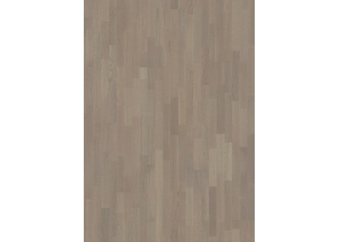 Паркетная доска Karelia OAK SELECT SHADOW GREY 3S 3011078163450111  1