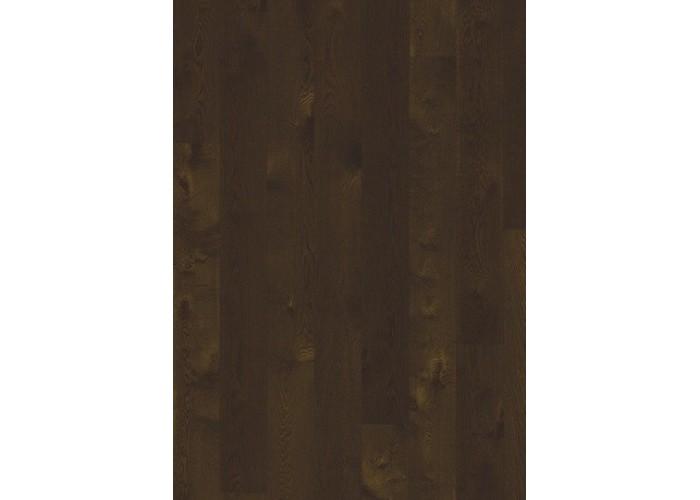 Паркетная доска Karelia OAK STORY LIGHT SMOKED DOCKLANDS BROWN 5G 1011870954263311  1