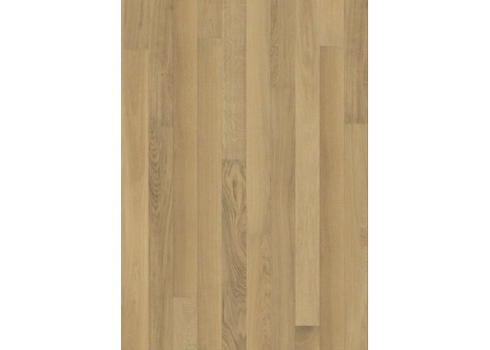 Паркетная доска Karelia OAK STORY 138 BRUSHED NEW ARCTIC 1011061472014111  2