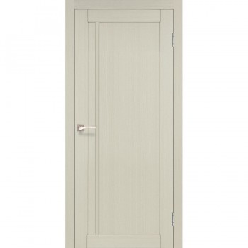 Двери Korfad ORISTANO OR-05 Дуб браш