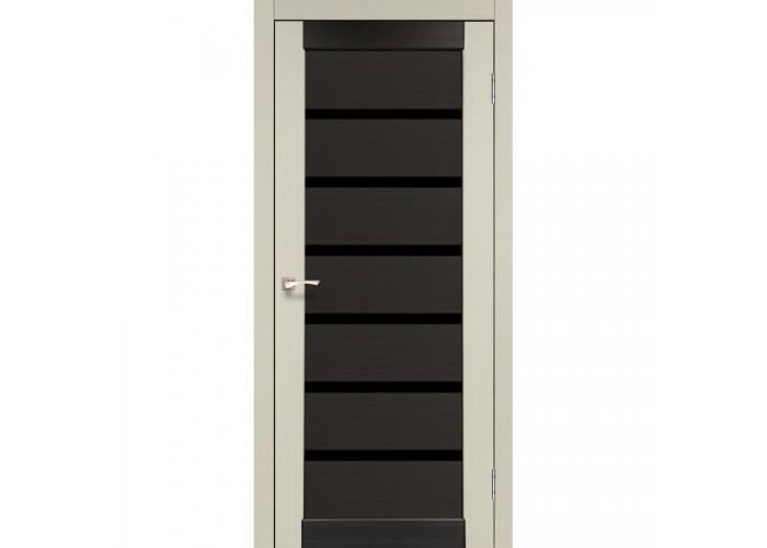 Двери Korfad PORTO COMBI DELUXE PCD-02  2